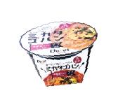 ミカタゴハン ライトヌードル(辛みそ)